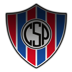 escudo Peñarol San Juan