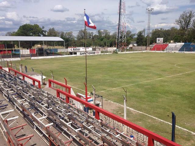 estadio Unión Santiago2