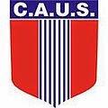 escudo Unión Santiago