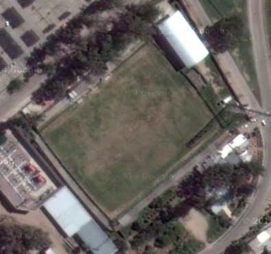 Unión Santiago google map