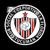 escudo La Florida de Tucumán