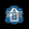 escudo jjurquiza