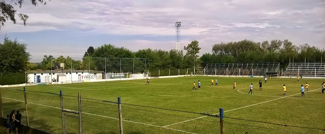 Atlético Empalme1