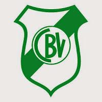 escudo de Bella Vista de Bahía Blanca