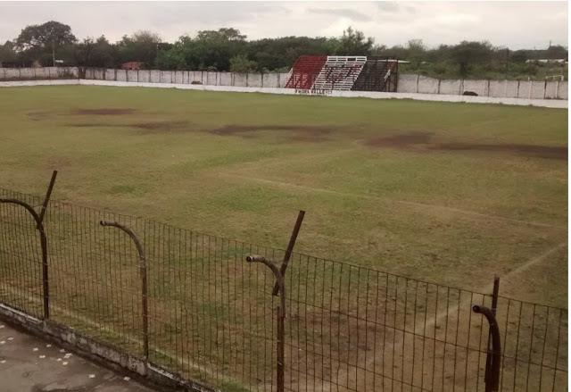 Estadio de La Florida3
