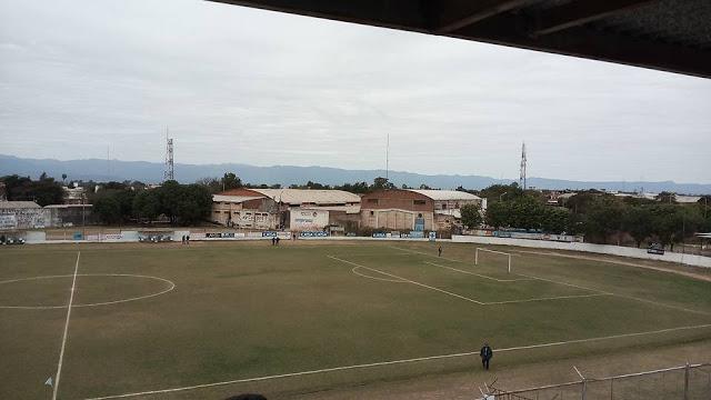 04cancha de Tiro y Gimnasia San Pedro