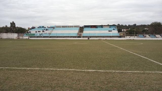 01cancha de Tiro y Gimnasia San Pedro