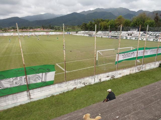 cancha Atlético Chicoana5