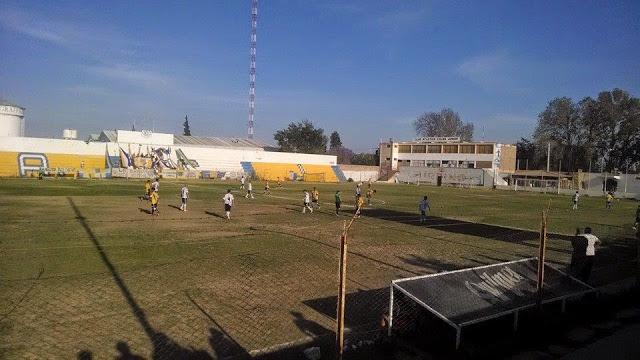 cancha de Colón Junior de San Juan2