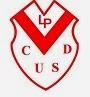 escudo de La Providencia de Tucumán