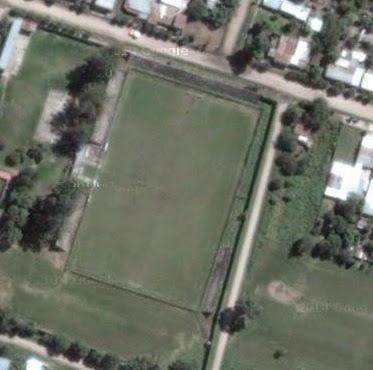 La Providencia Tucumán google map