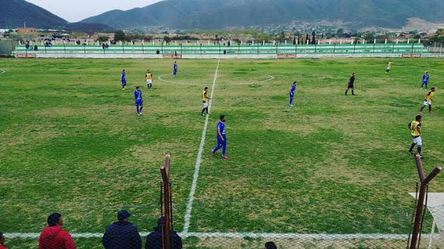 Estadio de la Liga Salteña de Fútbol1