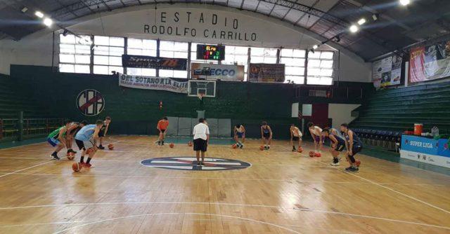 Sportivo America (Rosario)