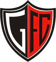 escudo Gaiman FC
