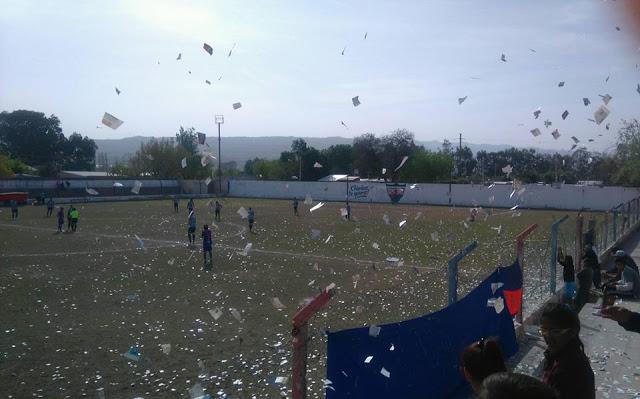 cancha de Independiente Villa Obrera4