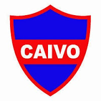 escudo de Independiente Villa Obrera