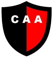 escudo Atlético Amalia de Tucumán