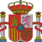 escudo Asociación Española de Charata