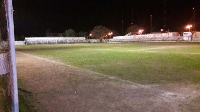 cancha de Belgrano de Zarate1