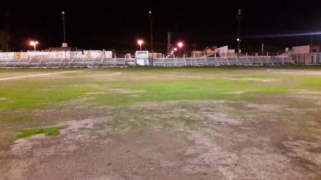 cancha de Belgrano de Zarate2