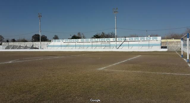 06cancha de Sportivo del Bono de San Juan
