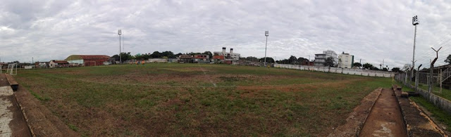 06cancha de Jorge Gibson Brown panoramica