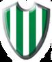 escudo Sanjustino de Santa Fe