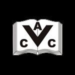 escudo Colegiales de Villa Mercedes