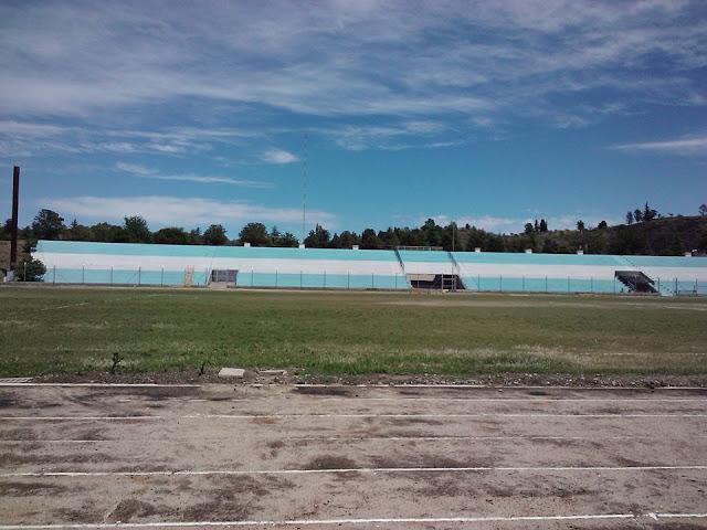 Estadio Olímpico de Embalse3