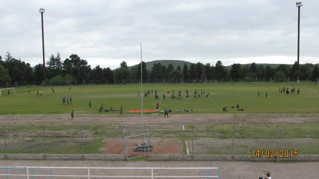 Estadio de Embalse4