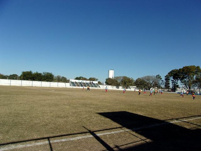 cancha Deportivo Fontana5