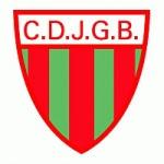 escudo Jorge Gibson Brown de Posadas