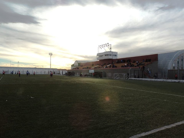 Estadio de Pico Truncado5