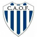 escudo Ocampo Fabrica de Santa Fe