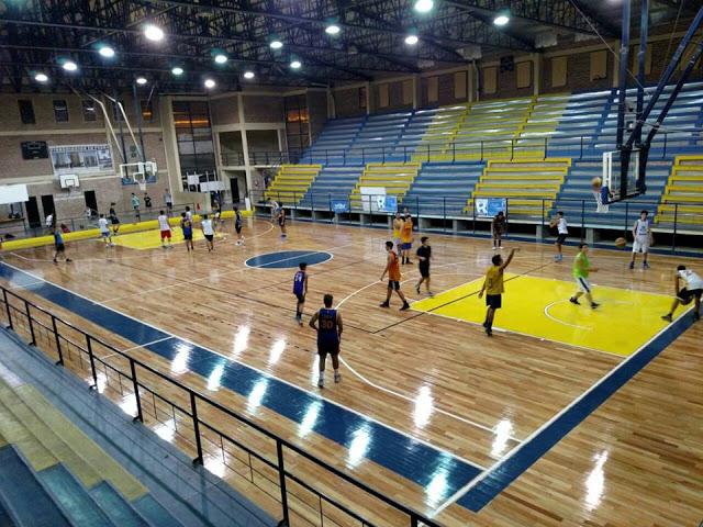 estadio Progreso General Roca1