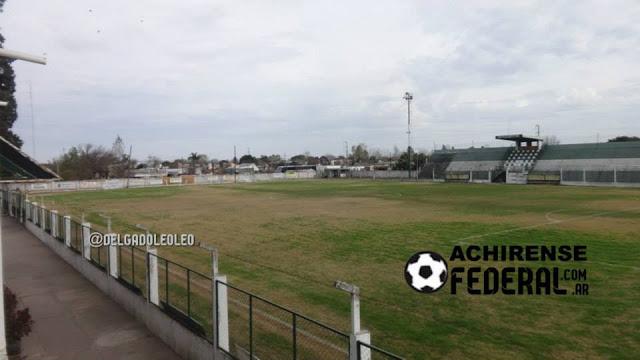 Estadio de Sanjustino de Santa Fe tribuna2