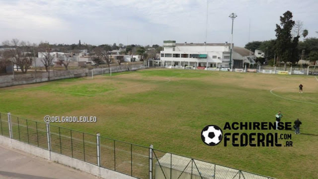 Estadio de Sanjustino de Santa Fe3