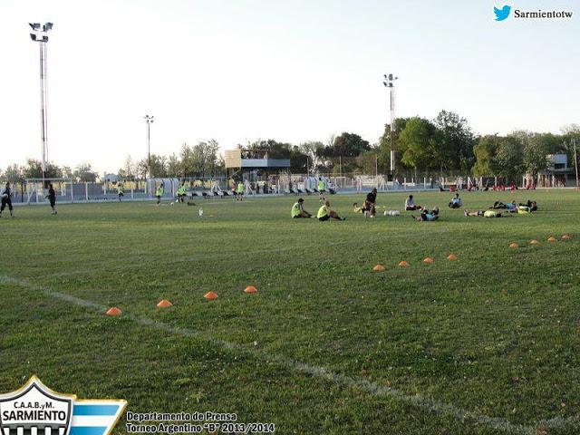 Estadio de Sarmiento de Leones2