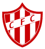 escudo Cañuelas FC