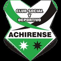 escudo Achirense de Entre Ríos