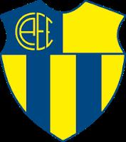 escudo Estación Experimental de Tucumán
