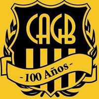 escudo Belgrano de Curuzú Cuatiá