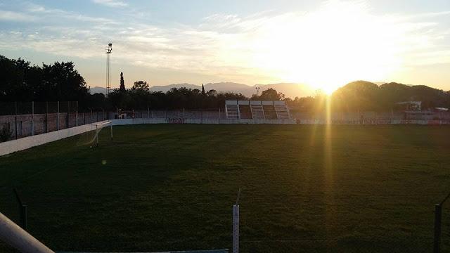 Estadio de Libertad de Campo Santo4