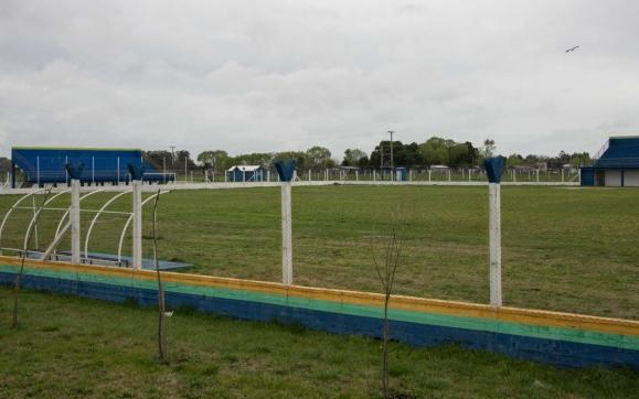 Estadio de Coronel Vidal2