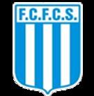 escudo Ferro Carril Sud de Olavarría
