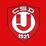 escudo Juventud Unida de Charata