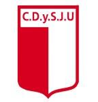escudo Juventud Unida