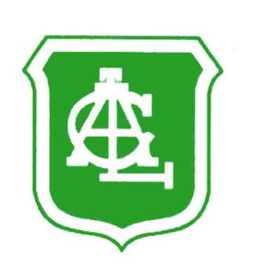 escudo Libertad de Campo Santo