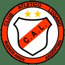 escudo Lugano