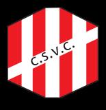 escudo Sportivo Villa Cubas de Catamarca